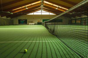 3-Tennis-960px