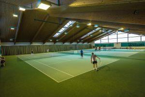 4-Tennis-960px