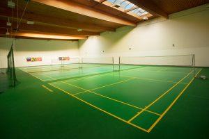 3-Badminton-960px