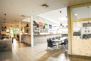 5-Restaurant-960px