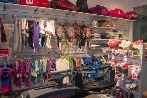 6-Shop-960px
