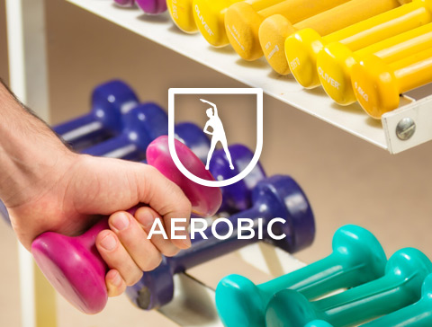 1602 Website Images Teaser 480x364 AEROBIC