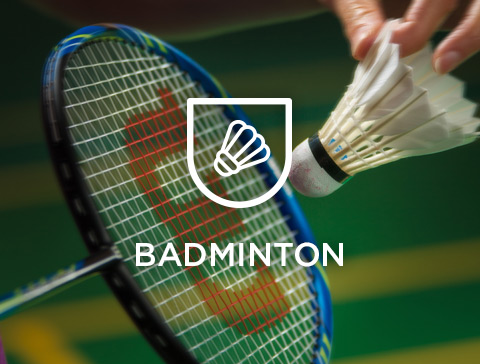 1602 Website Images Teaser 480x364 BADMINTON
