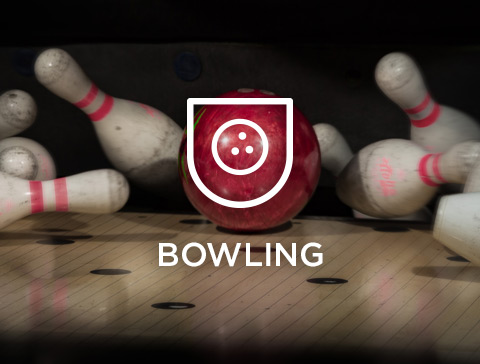 1602 Website Images Teaser 480x364 BOWLING