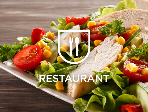 1602 Website Images Teaser 480x364 RESTAURANT