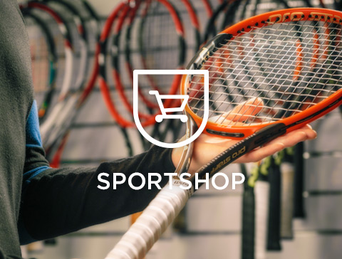 1602 Website Images Teaser 480x364 SPORTSHOP