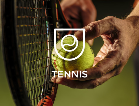 1602 Website Images Teaser 480x364 TENNIS