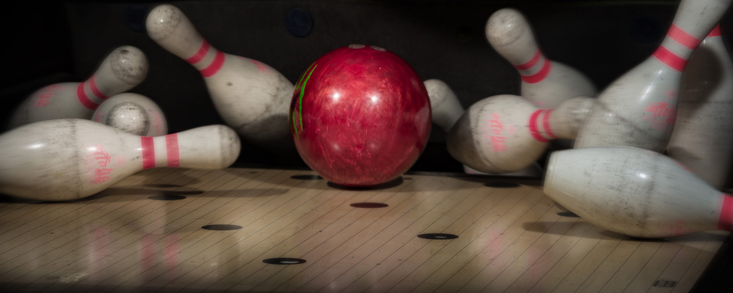 1602 Website Images Teaser 1500x600 BOWLING